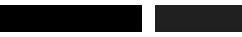 Monitoring divadelných hier a teatrologickej literatúry logo